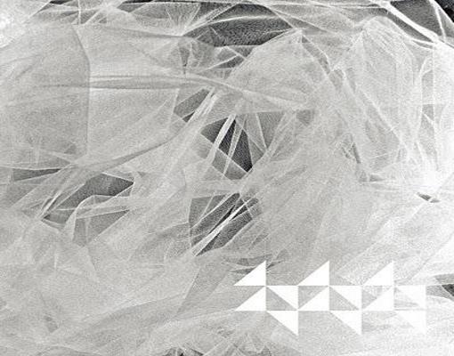 Tracce Contemporanee - musica contemporanea