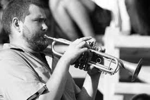 451 Estrapolazioni Jazz