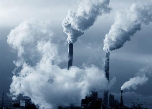 distruzioni ambientali