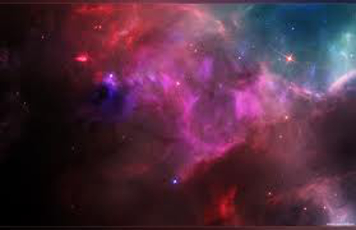 viaggio nel cosmo 00 capitolo 2