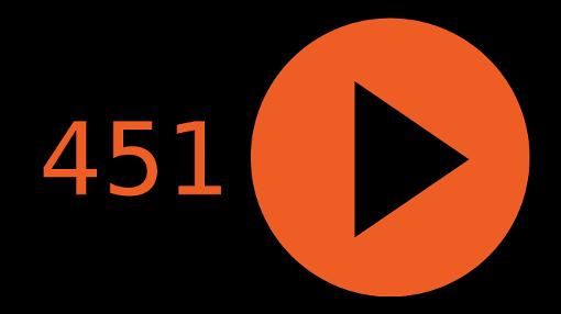 451Restart